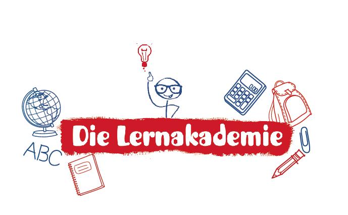 Die Lernakademie München